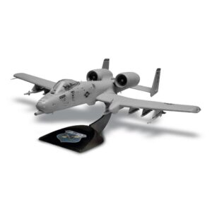 Revell A-10 Warthog 1:72 Easy-Click 1/1